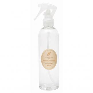 3665E - Cotone Wash - Spray Tessuti 250ml