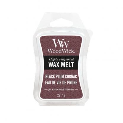 Black Plum Cognac - Melt