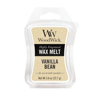 Vanilla Bean - Melt