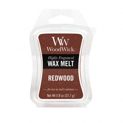 Redwood - Melt