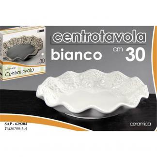 SAP/CENTRO BCO 30*5CM YM50700-1A
