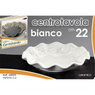 SAP/CENTRO BCO 22*4CM YM50701-2ABC