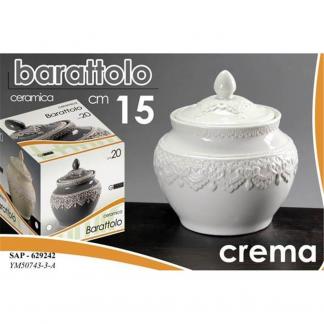 SAP/BARATTOLO BCO 13*15CM YM50743-3ABC