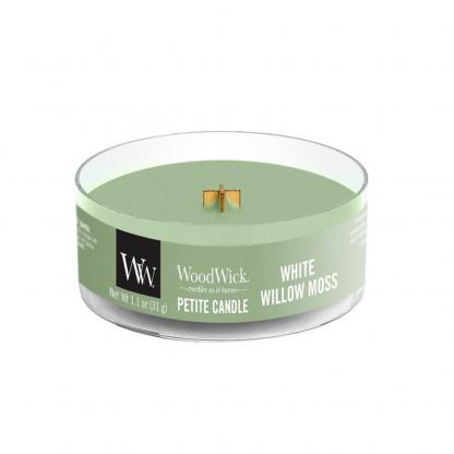 White Willow Moss - Petites