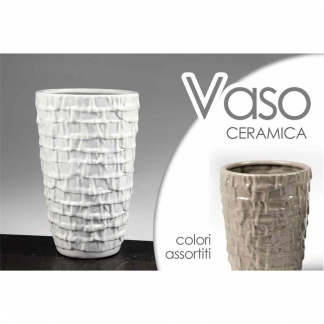 OXO/VASO AS 15*24CM GX148013B