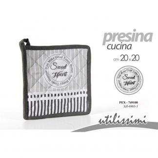 749100 PEX/PRESINA 20*20CM SJI-6903-3