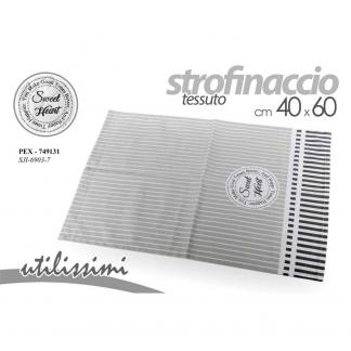 749131 PEX/STROFINACCIO 40*60CM SJI-6903-7