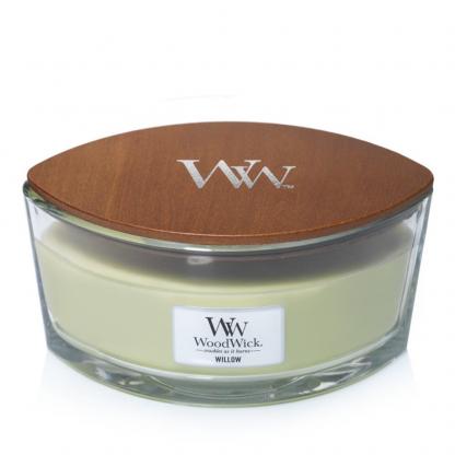 Willow - Ellipse