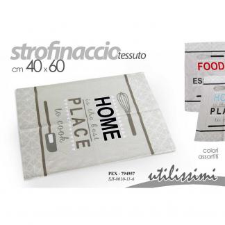 PEX/STROFINACCIO AS 40*60 SJI-8010/11-6