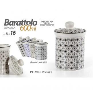 JNP/BARATTOLO AS 600ML 11*16 RH42732C-4