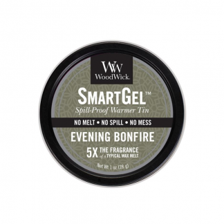 Evening Bonfire - Smart Gel