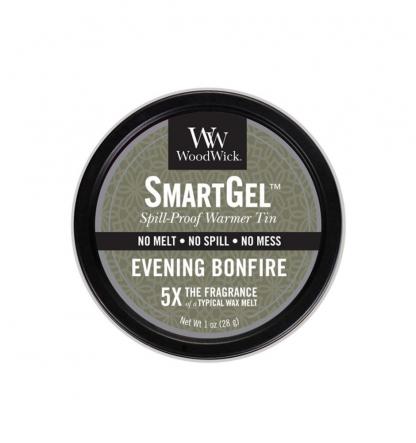 Evening Bonfire - Smart Gel