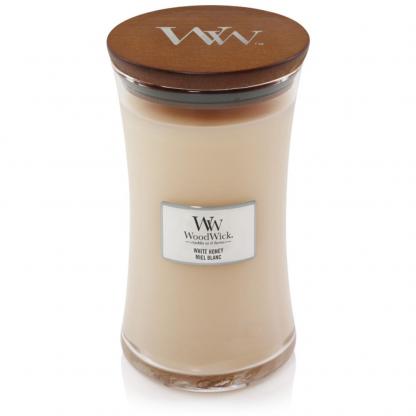 White Honey - Giara Grande
