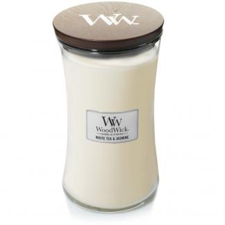 White Tea & Jasmine - Giara Grande