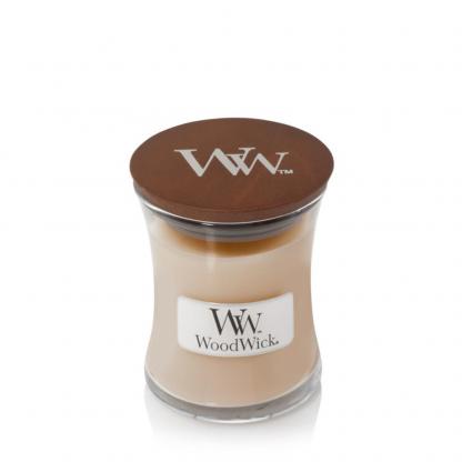 White Honey - Giara Piccola