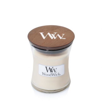 Vanilla Bean - Giara Piccola