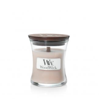 Vanilla & Sea Salt - Giara Piccola