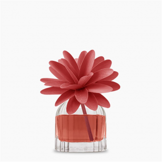 H01 FLOWER DIFFUSER 60ML ARANCIO & CANNELLA