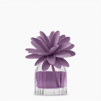 H02 FLOWER DIFFUSER 60ML MUSCHIO&FIORI