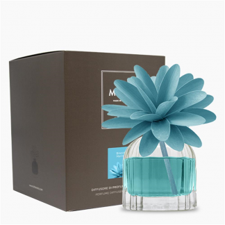 H06 FLOWER DIFFUSER 60ML BREZZA MARINA