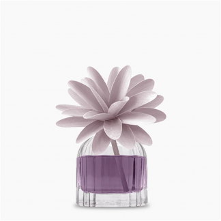 H08 FLOWER DIFFUSER 60ML ZAGARA&GARDENIA