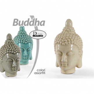 DIU/BUDDHA AS 17*15*28CM FT14127