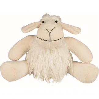 DNA 48651 FERMAPORTA SHEEP 29X24 KLAMORE