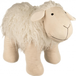 DNA 48652 FERMAPORTA SHEEP BIG 43X38 KLAMORE