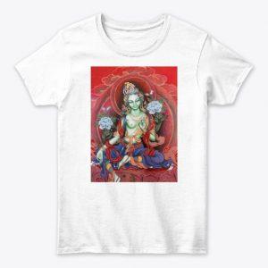 t-shirt-design1