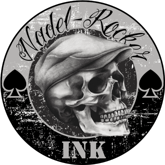 NADEL-ROCKER INK