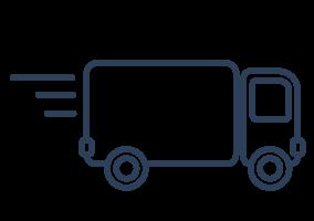 ikon varebil