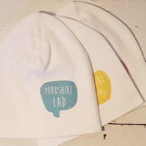 New born hats