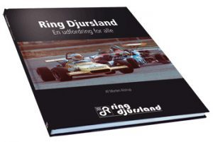 Ring Djursland Merchandise