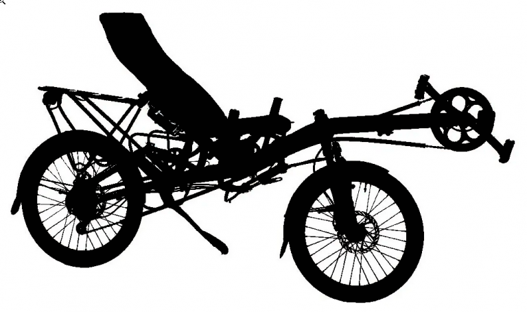 zweiradliegerad2