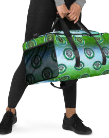 all-over-print-duffle-bag-white-right-front-614e44fa4eb97.png