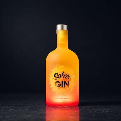 Solar Gin 50cl
