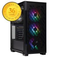 Desktops PC's