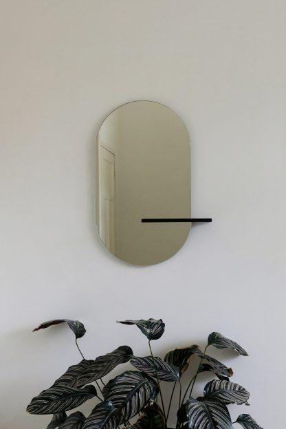 DUSK_mirror_700_oval-plant_StudioTOIMII
