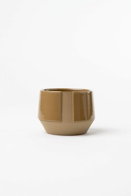 Studio TOIMII TILT porcelain tableware coffee mug minimalist design koffie mok handmade Utrecht