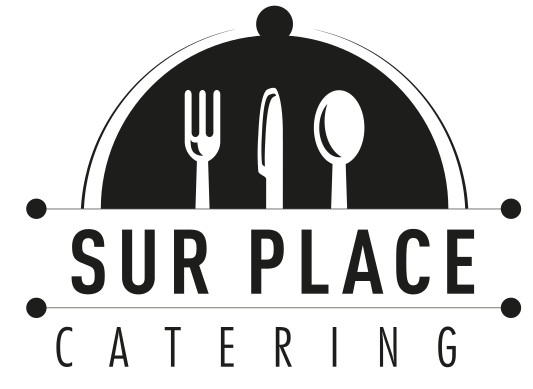 Delivery By Sur Place Catering