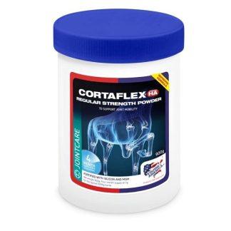 Cortaflex
