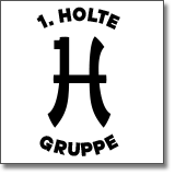 1. Holte Gruppe, DDS
