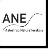 Aalestrup Naturefterskole - ANE