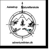 Adventurelinjen - ANE