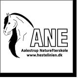 Hestelinjen - ANE