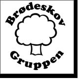 Brødeskov Gruppe - BG