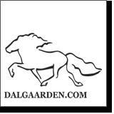 Dalgården - DAL