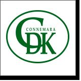 Dansk Connemara Pony Selskab