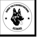 Herning Politihundeforening