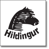 Hildingur